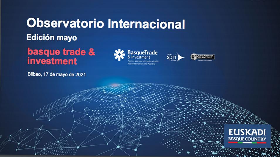 Nuevo Observatorio Internacional _ Basque Trade & Investment.