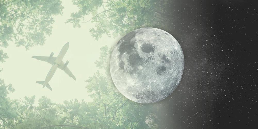 EACP Virtual B2B – Aerospace applications & technologies. June, 8-10