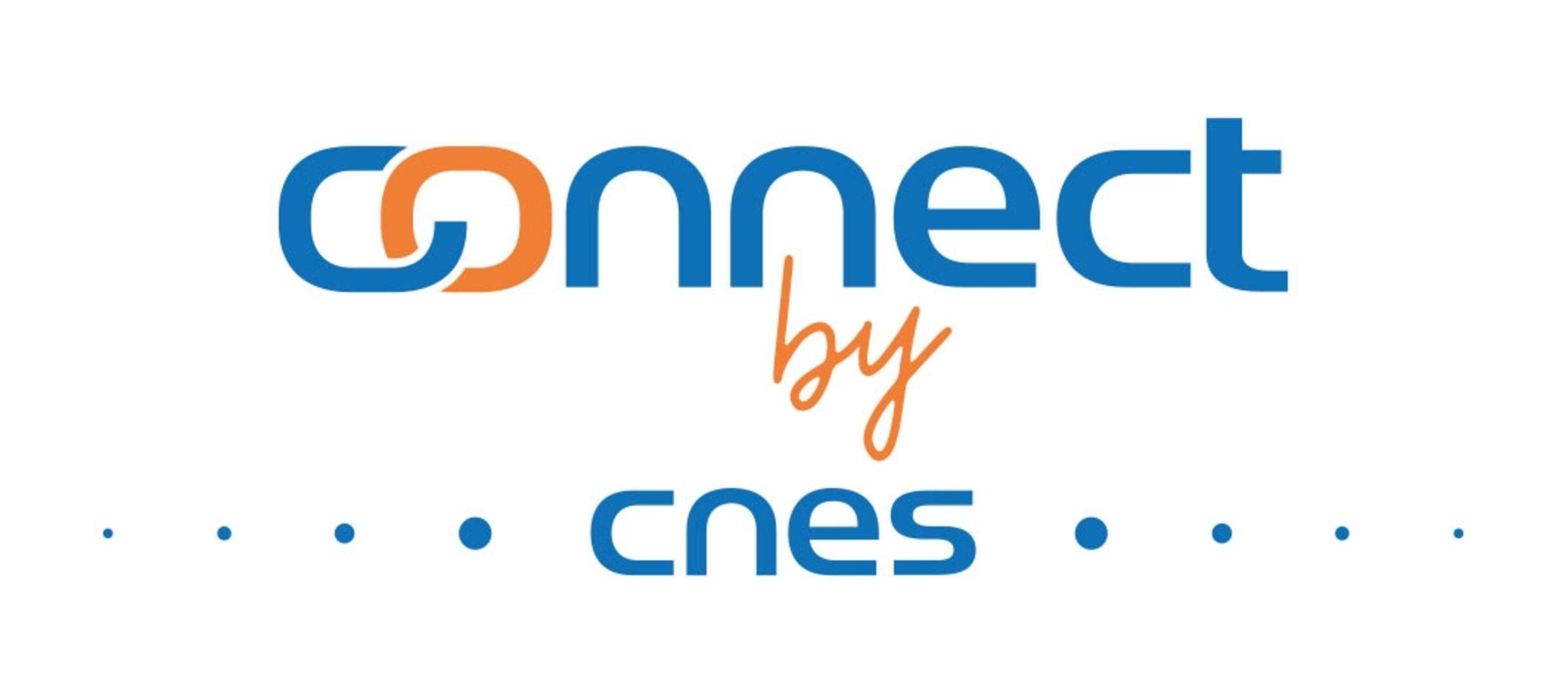 Etude comparative des plateformes Copernicus DIAS - Connect by CNES, SOMEWARE, IDGEO