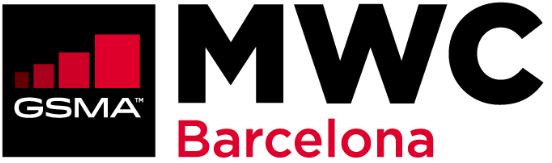 NOVExport en el Mobile World Congress - MWC Barcelona 2021