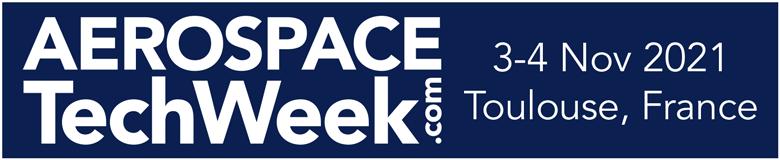 Aerospace Tech Week - SAVE THE DATE